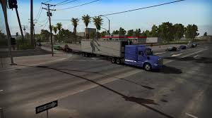 SCS Software's Blog: American Truck Simulator Tnsiams Most Teresting Flickr Photos Picssr Caverna Hs Basketball Sophomores Talk About Upcoming 201718 Season Scs Softwares Blog American Truck Simulator 128 Open Beta Front Page Jsnr Gaming Website Picture Topic Fsuk American Truck Simulatormack Suplinwalbert Haul Youtube Damon Tobler 2017 Guard Perry County Central In Sweet 16 Usa Driving School Best Image Kusaboshicom Simulated Erk Simulators Episode 5 Kentucky Rest Area Pics Part 28