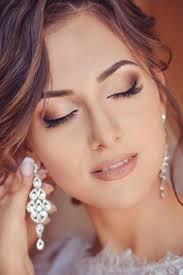 Pin by Cosmos Makeup on Beauty tips Pinterest