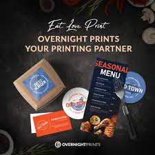 Overnight Prints (@overnightprints) | Twitter Get Cheap Custom Flyers With Overnight Prints My Design Shop Promo Code Coupon Sell Prints At A Lightning Clip Our Coupon Updates 5 Off Code From 7dayshop Emailmarketing Email Bath Body Business Cards Custom Soap Business Cards Moo Affiliate Marketing Smart Coupons Prting Services Staples Exclusive Offer For New York Card Rush Promo Zaggkeys Cover Ipad Air