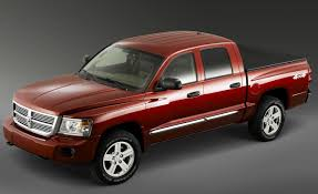 Dodge Dakota 2016 | 2019 2020 Top Car Models Ram Trucks Recalled Tailgates Opening Unexpectedly Consumer Reports Dodge Small 2017 Truck And Van 2019 1500 Classic Model Will Be Sold Alongside The New Midsize 20 Top Car Models Dodge Small Trucks Best Check More At Http Cant Afford Fullsize Edmunds Compares 5 Midsize Pickup Women Say Theyre Most Attracted To Guys Driving Pickups 15 Pickup That Changed World Customize Fca Work Vehicles Blogfca All For Show 2007 2500 4x4 8lug Magazine Someone Took Their Dually To Autocross The Drive Rewind M80 Concept Should Build A Compact