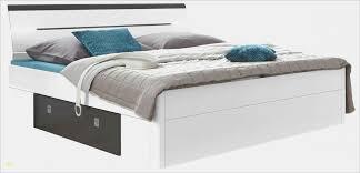 schlafzimmer komplett bett 140x200 35 luxus schlafzimmer