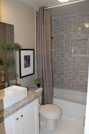Home Depot Bathtub Paint by Bathroom Tub Shower Tile Ideas Elegant Pedestal Sink Under Box