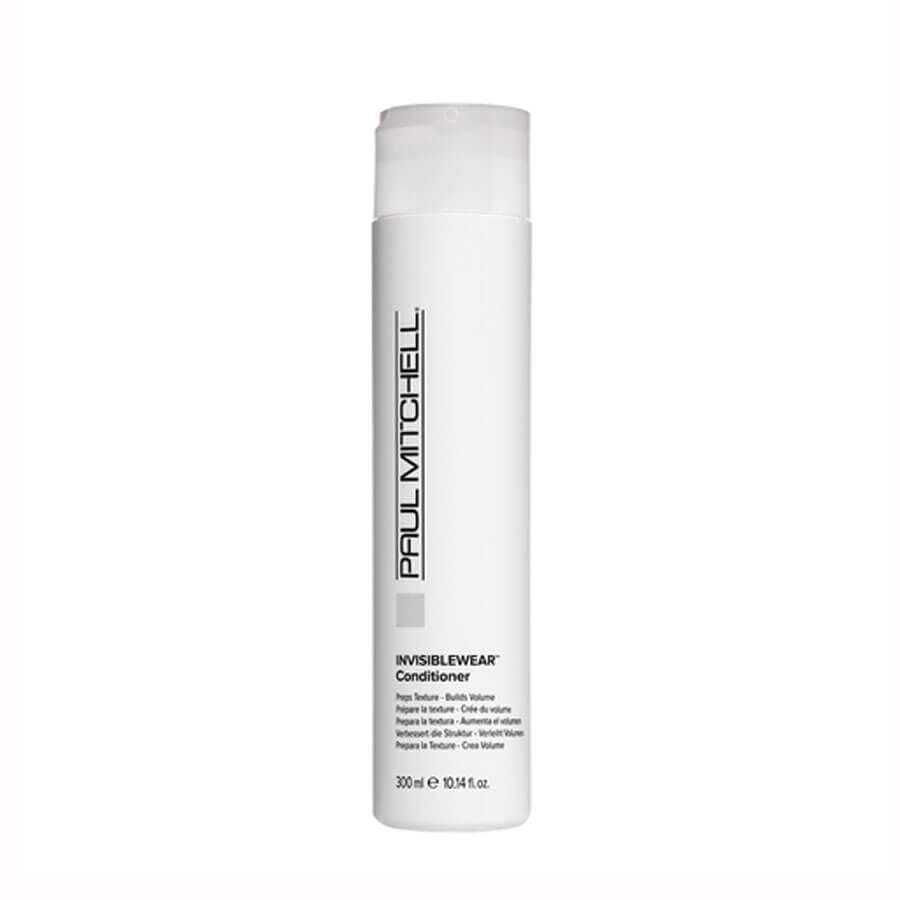 Paul Mitchell Invisiblewear Conditioner - 10.14oz