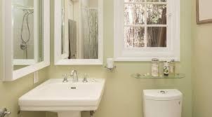 kleine badezimmer optisch vergrößern wohnnet at