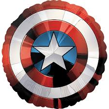 Giant Captain America Shield Balloon - Avengers Coupons Coupon Codes Promo Codeswhen Coent Is Not King Nordvpn January 20 Save 70 Avoid The Fake Deals How To Find Discount Codes For Almost Everything You Buy Dtcs 100 Most Successful Holiday Campaigns Offers Data Company Acvities Pes4work Lets Do Mn Lloyds Blog Retailmenot Sues Rival Honey Over Patent Fringement Levis Uses Gated Military Offer To Acquire New Customers American Giant Hoodie Coupon Code Bq Black Friday Preylittlething Discount 21 Jan Off Giant Cuddly Dog Toy Pawphans Large Plush Soft Classic Full Zip Black