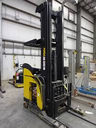 2014 4,500 LB. YALE MODEL NR045EB STAND UP ELECTRIC REACH TRUCK, S/N ... Search Results For Ann 200 Fuse Raymond 750 R45tt 4500 Lb Electric Stand Up Reach Forklift Sn Equipment Rental Forklifts And Material Handling China Standup Truck 15t Tow 15 Tons Powered Low Price Turret Very Narrowaisle Tsp Crown In Our April 12 Auction Bidding Begins At 100 Yale Nr040ae Narrow Aisle Forktruck Fork Counterbalanced Youtube 04 Benefits Of Switching To Trucks Vs Four Wheel Sit Down Raymond Model Stand Up Electric Reach Truck With 36 Volt