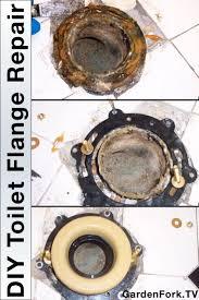 Bathtub Trip Lever Broken by Best 25 Toilet Repair Ideas On Pinterest How To Repair Toilets