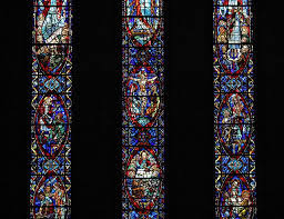 38 best savannah stained glass images on pinterest stains