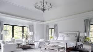 100 Interior Design Transitional 16 Splendid Bedroom S Youll Fall In
