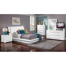 Value City Twin Headboards by Vikingwaterford Com Page 43 Modern Light Blue Brown Pleat Bed