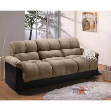 Tufted Futon Sofa Bed Walmart by Sofa Cheap Futon Beds Convertible Sofa Bed Walmart Sofa Bed