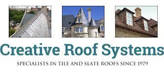creative roof systems dallas