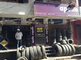 Top Michelin Truck Tyre Dealers In Ner Chowk - Best Michelin Truck ... 128 Transervice Express Transport 6724 Michelin Truck Xde Ms 11r245g Tire Shop Your Way Online Truck Tires 265 65 18 Tread Depth Is 1032 19244103 Fundamentals Of Semitrailer Tire Management Scs Softwares Blog Fan Pack Industry First As Michelin Launches New Truck Tyre Wisixmonth Dealer Base Price List Pdf Adds New Sizes To Popular Defender Ltx Lineup 750 16 Light Semi Price Hikes For Bridgestone And Fleet Owner The X Works Grip D Designed Exceptional