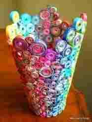 Craft Rhcom Best Arts And Crafts To Do At Home For Teenagers