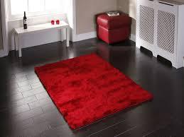 bathroom red bathroom rugs 45 bright orange bath mat orange bath