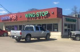 Health Department Investigates Wingstop | News | Corsicanadailysun.com Elder Chrysler Dodge Jeep Ram Dealer In Athens Tx Brush Pickup Corsicana Official Website Machinery Trader Namor The Submariner 24 Marvel 1992 Vfnm Imagine That Comics Heart Of Texas Auto Auction Celebrating 25 Years Business Trucks Trailers For Sale 0 Listings Wwwlnbroequipmentcom Smash Grab Thieves Chevy Truck Into Crthouse Again Youtube Lone Star Chevrolet Fairfield A Teague Waco Palestine Parts Of 287 Closed After Fiery Crash North Electra Toyota Leases Car Loans Serving Waxahachie 2000 Freightliner Flc120 In Huron South Dakota Www Tejas Logistics System Complex At 406 Hardy Avenue