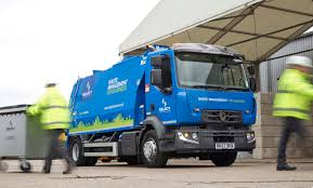 100 Select Truck Payload And Dealer Performance Sees Switch To Renault S