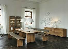 Dark Wood Furniture Related