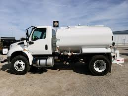 100 Maryland Truck Parts International In Texas Medium Heavy Duty