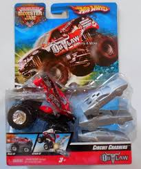 Hot Wheels Iron Outlaw Circuit Crashers Monster Jam #K9113 Retired ... New Orleans La Usa 20th Feb 2016 Gunslinger Monster Truck In Southern Ford Dealers Central Florida Top 5 Monster Truck Image Tuscon 022016 Posocco 48jpg Trucks Wiki News Tour Of Destruction Tour Of Destruction Freestyle Jam World Finals 2002 Youtube Jan 16 2010 Detroit Michigan Us January