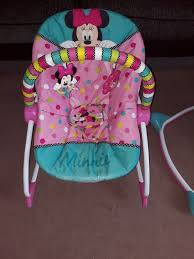 Minnie Mouse Rocking Chair & Wood Delta Children Kids Toddler Fniture Find Great Disney Upholstered Childs Mickey Mouse Rocking Chair Minnie Outdoor Table And Chairs Bradshomefurnishings Activity Centre Easel Desk With Stool Toy Junior Clubhouse Directors Gaming Fancing Montgomery Ward Twin Room Collection Disney Fniture Plano Dental Exllence Toys R Us Shop Children 3in1 Storage Bench And Delta Enterprise Corp Upc Barcode Upcitemdbcom