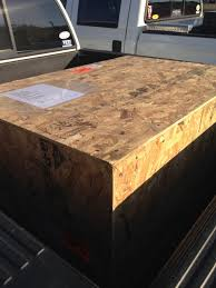 For Sale - How To Buy & Ship A (insert Oversized Object) 2F | IH8MUD ... 1925 Chevrolet 1 Ton Pickup For Sale Classiccarscom Cc1029350 Anyone Use Fastenal To Ship Motors Tramissions Seats And Other Fileram 1500 Fastenaljpg Wikimedia Commons Fastenal 56 Drip Rail Roof Repair Ford Truck Zone Trucks Elegant File Ram Regular Cab Hyundai Genesis Coupe Modified Cars Pinterest The Worlds Best Photos Of Flickr Hive Mind Package Of 100 Grade 8 Hex Head Cap Bolt Screws 5811 X Fast Solutions Onsite