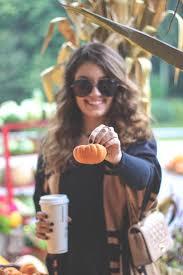 Pumpkin Patch Seattle Washington by Best 25 Pumpkin Patch Pictures Ideas On Pinterest Pumpkin Patch