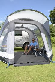 Kampa Travel Pod Action AIR VW 2018 | Drive-away Awnings | Norwich ... Cruz Standard Inflatable Drive Away Motorhome Awning Air Awnings Kampa Driveaway Swift Deluxe Caravan Easy Air And Family Tent Khyam Motordome Tourer Quick Erect From 2017 Outdoor Revolution Movelite T4 Low Line Campervan Attaches Your Vans Uk Pod Action Tall Motor Travel Vw 2018 Norwich Sunncamp Plus Vw S Compact From