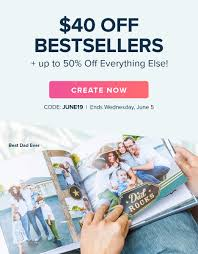 Photo Books, Photo Cards, Scrapbooks, Yearbooks And Calendars | Mixbook Golden Coil Planner Detailed Review 1mg Coupons Offers 100 Cashback Promo Codes Aug 2526 Off Airbnb Coupon Code Tips On How To Use August 2019 Find Discount Codes For Almost Everything You Buy Cnet Dear Llie Archives Lemons Lovelys Noon Coupon Code Extra 20 G1 August To Book On Klook Blog The Best Photo Service Reviews By Wirecutter A New York Chatbooks Get Your First Book Free Pinned Discount Ecommerce Marketing Automation Omnisend