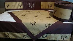 Amazon.com: 3 Piece Bone Collector Baby Crib Bedding Limited Edition ... Chevrolet Unveils Camoheavy 2016 Realtree Bone Collector Silverado What You Know About Truck Accsories Concept Trucks Sema Show Youtube Tough Rigs And Hard Core Decoys 2015 Lingenfelter Reaper News Information Products Tagged Chevrolet Introduces Trucks At Show Myautoworldcom Amazoncom Deer Hunting Bowhunting Gun Sticker Decal Silver 6 Automotive Image Galleryrhucktrendcom The Chevy 2014 Jacked Up Camo High Desert A Bowtie Occasion Pinterest Compare Vs Etrailercom