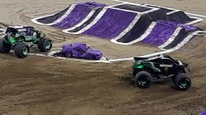 Monster Jam 2018 At LUCAS OIL STADIUM (INDIANAPOLIS INDIANA) - YouTube Gravedigger In Indianapolis Monster Truck Jam 2017 Youtube Site S At Lucas Oil Stadium Show Coupons Monster Jam Tickets Target Online Coupon Codes 5 Off 50 Grave Digger Home Facebook Tickets And Game Schedules Goldstar Chiil Mama Mamas Adventures At 2015 Allstate Offroad 4x4 Utv Tough Trucks Mud Bogging Parking Nationals October Concerts 1020 Revs Up For Second Year Petco Park Sara Wacker Apr San Jose Na Levis 20180428 Internet Startup Company Win Hlight
