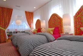 bedroom themed comforter sets king bed comforters