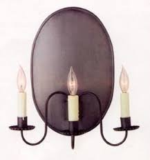 433 best colonial and primitive lighting candles images on
