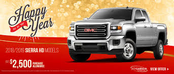 Chevy Lease Deals In Baraboo, WI - Reedsburg & Wisconsin Dells