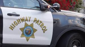 Crashes Jam Morning Commute On I-15 At Miramar Road - The San Diego ... 35 Thor Miramar Class A Rv Rental 29thorfreedomelitervrentalext04 Rent A Range Rover Hse Sports Car 2018 California Usa Vaniity Fire Rescue Florida Quint 84 Niceride 35thormiramarluxuryclassarvrentalext05 Gulf Front Townhouse With Outstanding Views Vrbo Ford Truck Inventory In Stock At Center San Diego 2017 341 New M36787 All Broward County Towing95434733 Towing Image Of Home Depot Miami Rentals Tool The Jayco Greyhawk 31 C Bunkhouse Motorhome