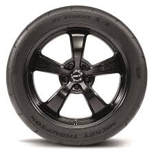 Mickey Thompson 3453: ET Street S/S Radial Tire P275/60R15 | JEGS Mickey Thompson Baja Mtz P3 Tire Deegan 38 By Light Truck Size 37125017lt All Terrain Tires New Car Update 20 Dodgam2500trumickeythompsontirkmcxdserieswheels Spotted In The Shop And Mt Metal Wheels 20x12 Gear Alloy Type 742bm Kickstand Mounted Up To A 38x1550r20 Rolls Out Online Photo Gallery For Enthusiasts Stz Allterrain Discount Mickey Thompson Tires And Wheels Sale Auto Parts Paper Review Tirebuyer