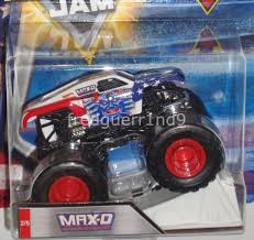 2017 Max-D Monster Jam Truck 1:64 W/Stunt Ramp! (FPG46) Stars And ... A Look Back At The Monster Jam Fox Sports 1 Championship Series Maxd Truck Editorial Photo Image Of Trucks 31249636 Julians Hot Wheels Blog 10th Anniversary Edition How Fast Is The Axial Max D Driftomaniacs Skill Coloring Pages Coloringsuite Com 7908 Personalized Madness Wallet Walmartcom Amazoncom Maximum Destruction Diecast Gold New For 2016 Youtube Maxdmonsterjam Wanderlust Girlswanderlust Girls Monster Truck Rcu Forums Fansmaxd Is Headed To Our Fresno Service Center