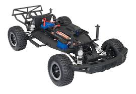 Traxxas 2017 Ford Raptor 1/10 RTR 2WD Truck W/ Battery And Charger ... Traxxas Ford Raptor Prepainted Slash Body Blue Tra5815a Cars New Season Sackville Rc Illuzion Rustler Xl5 Svt Body Jconcepts Blog Custom Painted Rc Truck Fits 110 T E Maxx Revo 25 18 Fox Racing Edition Newb Proline Toyota Tundra Trd Pro True Scale Short Course Truck 1 10 Rc Monster Bodies Best Resource Trx4 Trail Rock Crawler Wland Rover Defender Postapocalyptic By Bucks Unique Customs Youtube 1966 F150 Clear Pro340800 Superman Body Light Up Sc Truck Bodies 68 Camaro Looking Sweet Proline Chevy C10 On My Stampede 4x4