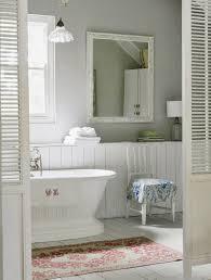gemütliches badezimmer westwing