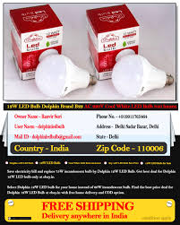 replace your 100w incandescent bulb with premium quality of