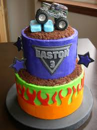 Monster Truck Cake - - Yahoo Image Search Results | Birthday Party ... Monster Truck Birthday Cake Design Parenting Toy Truck Was Added To The Top Tiffanys For Cassys Cakes Jam Cake Pinterest Jam And How Make Part 2 Of 3 Jessica Harris Party Walmart Criolla Brithday Wedding Shortcut Google Search Scheme Of The Completed Or Decoration Ideas Little Adorable Inspiration Blaze And Elegant Themed School Time Snippets