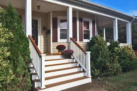 107 division st keyport nj 07735 mls 21639023 redfin