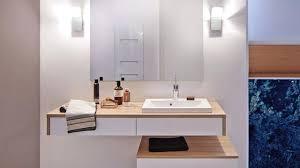 eclairage mural salle de bain leroy merlin lovely plafonnier 4
