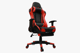 The 13 Best Big And Tall Gaming Chairs | Improb The Best Cheap Gaming Chairs Of 2019 Top 10 In World We Watch Together Symple Stuff Labombard Chair Reviews Wayfair Gaming Chairs Why We Love Gtracing Furmax And More Comfortable Chair Quality Worci 24 Ergonomic Pc Improb Best You Can Buy In The 5 To Game Comfort Tech News Log Expensive Buy Gt Racing Harvey Norman Heavy Duty 2018 Youtube Like Regal Price Offer Many Colors Available How Choose For You Gamer University