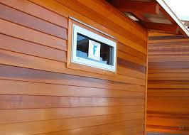 104 Contemporary Cedar Siding Western Red And Trim Swp Colorado Supplier
