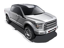 Ford Atlas Concept Design Sketch - Car Body Design These Are The Designs That Became Fords Atlas Concept Truck 2014 Ford Atlas Youtube Ford 2013 Pictures Information Specs 2017 F150 Raptor Debuts At Detroit Feels More Practical Live 2015 Review Car 2016 Jconcepts Now Available For 19 Inch Rigs Rc Action Bronco Photos Photogallery With 13 Pics Carsbasecom Spied Tester Sports Atlaslike Headlights Motor Xlt 27 Ecoboost Sams Thoughts New Release Blog Revealed Showcasing The Future Of Trucks