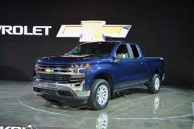 2020 Chevrolet Truck Inspirational 2020 Chevrolet Silverado 1500 The ... Best Used Fullsize Pickup Trucks From 2014 Carfax Toprated For 2018 Edmunds Rams Friend A Call Submissions Ramzone Truck Extremes Base Vs Autonxt Texas City Chevrolet Silverado 1500 Best Dodge Ram Hood Decals Hemi Hood 3m 092018 1972 Gmc Swb Ls3 525hp Classic Magazine Cover Voted Accsories Nicholasville Ron Carter League Tx Price Of At Woody Folsom Cdjr Vidalia Allnew 2019 Named To Wards 10 Interiors List Custom Lowered Truck 2016 Lt For Sale