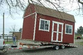 Mule 4 Shed Mover by Welcome To Shedmover Com Your Shed Moving Expert In Northern