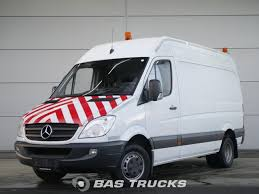 Mercedes Sprinter Light Commercial Vehicle €13900 - BAS Vans Cars Trucks Mercedesbenz Sprinter Web Museum Mercedes Wsi Collectors Manufacturer Scale Models 150 Cversion Camper Van Automatic Electric Sliding Benz Dealership Fort Worth Park Place Limited Edition High Speed 187 Die End 21120 1121 Am 411 Cdi 46 Ton Lwb Panel Malcolm A New Van Is Coming And It Looks Slick Roadshow Dropside Orwell Truck Used Vehicles Bell 518 Cdi Box Body Trucks Year Of Sprinter 515 Caja Ganadera_livestock Carrying S B Commercials Plc