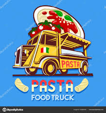 Food Truck Italian Pasta Fast Delivery Service Vector Logo — Stock ... Food Truck Festival Poster Stock Vector Illustration Of Delivery Spring Fling Seniors Blue Book Miami Florida Fair Intertional Dade College Wolfson 2 New Food Trucks Bring Crab Cakes Lobster Rolls To Charlotte The Book Of Barkley Blogvilles New Catering Is Ready Roll 42618 Round Uppic The Villager Newspaper Online Today Alamo City Trucks Wdercon 2018 Exclusive Enamel Pin Pickup Kbop Toronto My Life And A Episode I Youtube Smokes Poutinerie